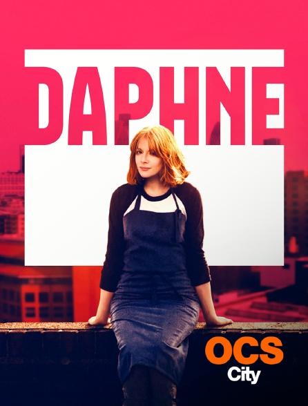 OCS City - Daphné
