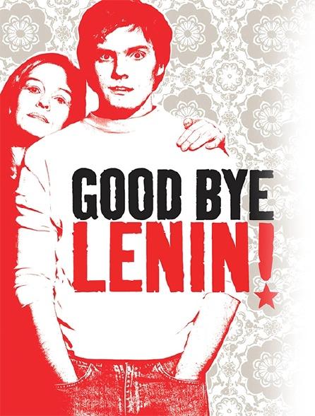 Good Bye Lenin !