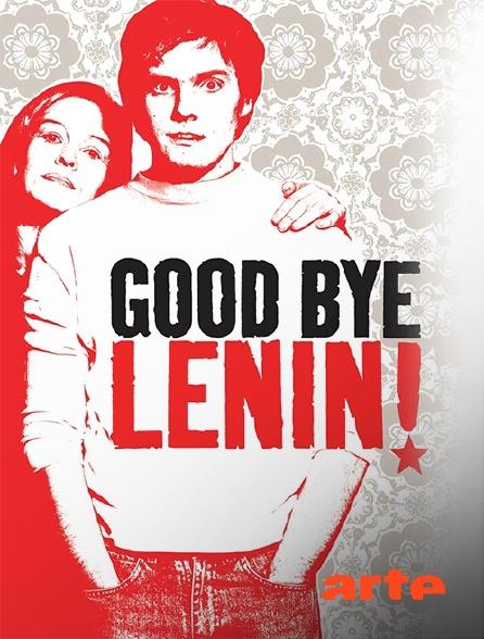 Arte - Good Bye Lenin !