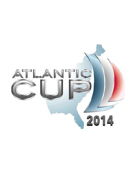 Atlantic Cup 2014