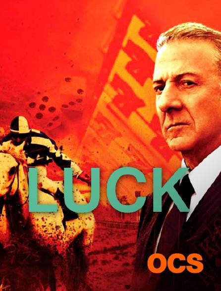 OCS - Luck