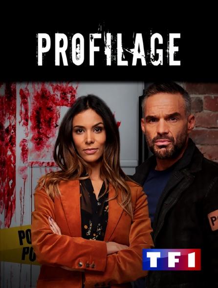 TF1 - Profilage