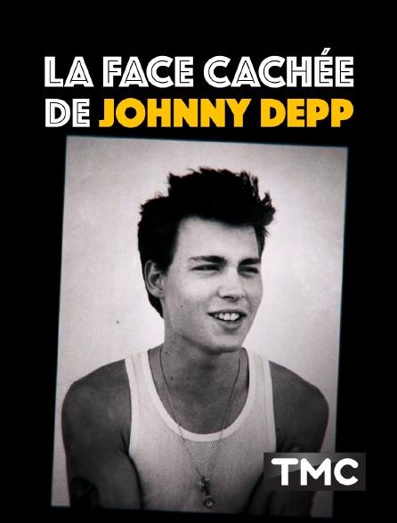TMC - La face cachée de Johnny Depp