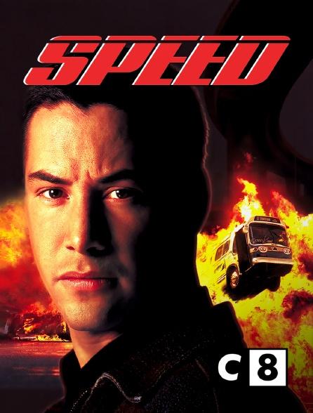 C8 - Speed