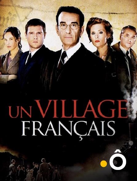 France Ô - Un village français