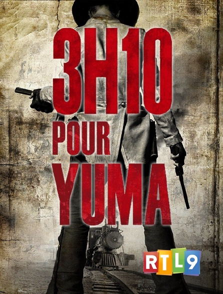 RTL 9 - 3H10 pour Yuma