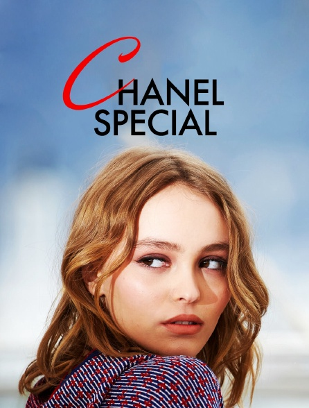 Chanel Special