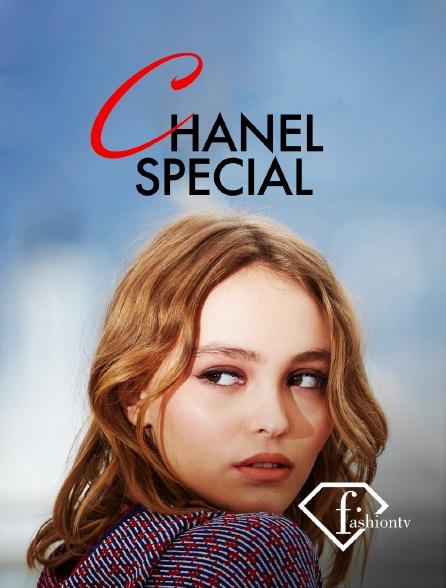 Fashion TV - Chanel Special