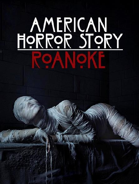 American Horror Story : Roanoke