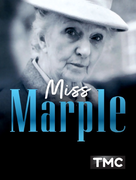 TMC - Miss Marple
