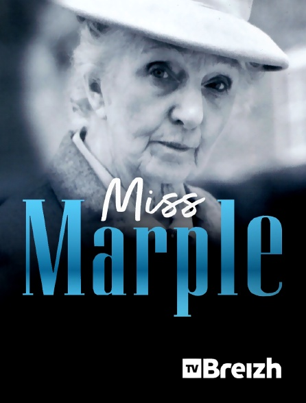 TvBreizh - Miss Marple