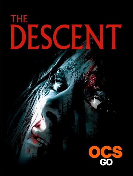 OCS Go - The Descent