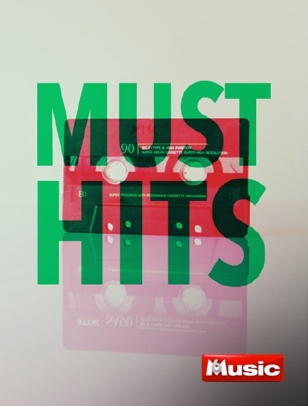M6 Music - Must Hits