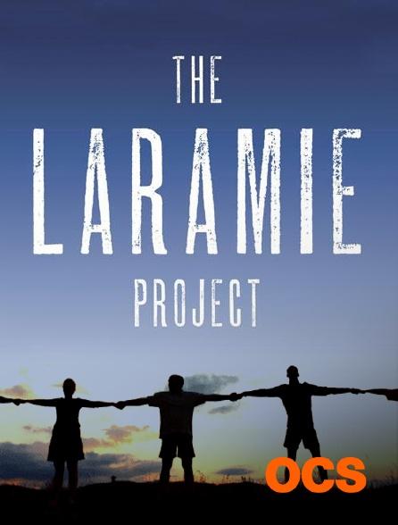 OCS - The Laramie Project