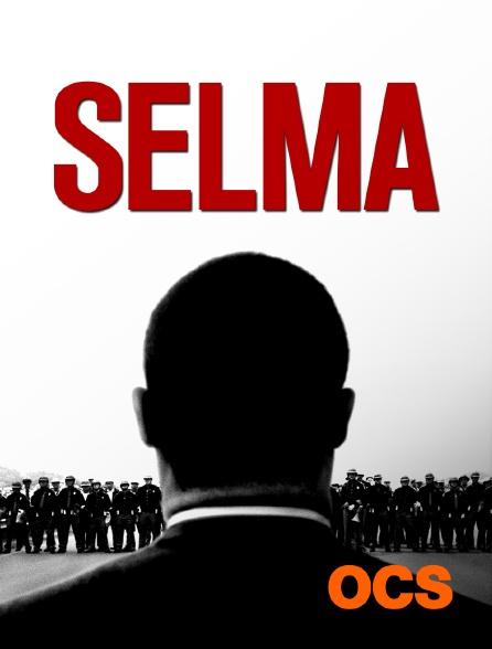 OCS - Selma