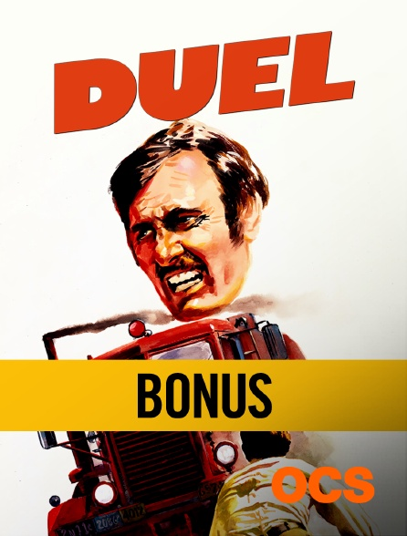 OCS - Duel : Bonus