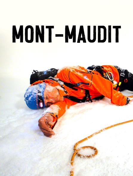 Mont-Maudit
