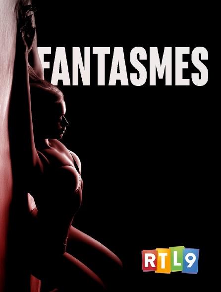 RTL 9 - Fantasmes
