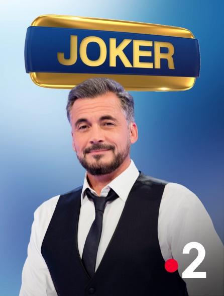 France 2 - Joker