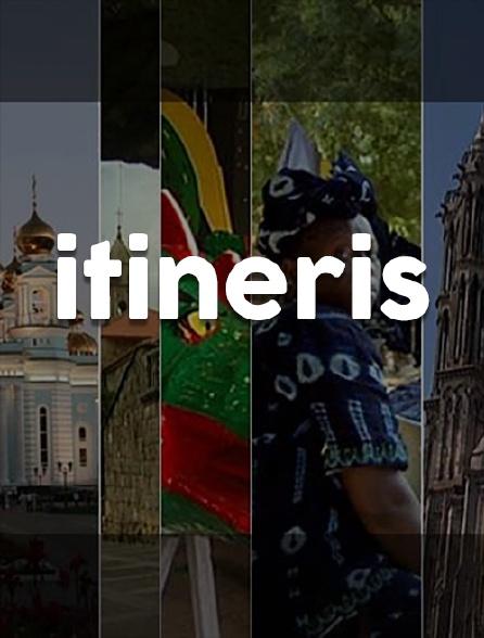 Itinéris