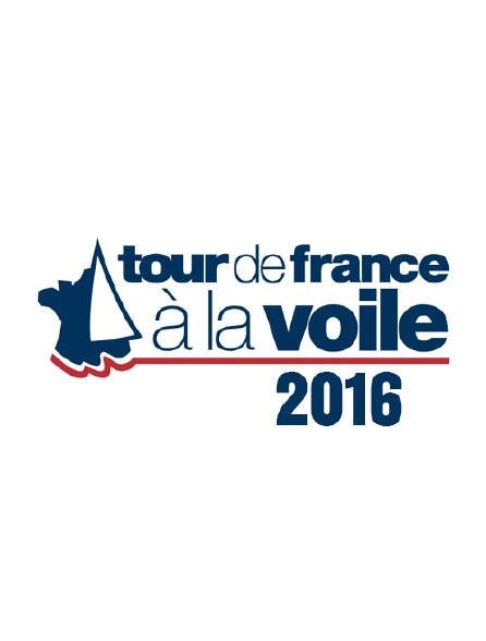 Tour de France à la voile 2016