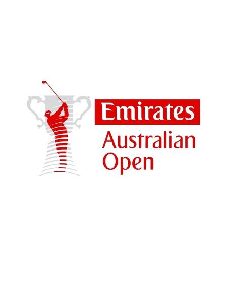 Emirates Australian Open 2018