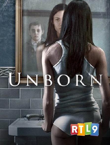 RTL 9 - Unborn