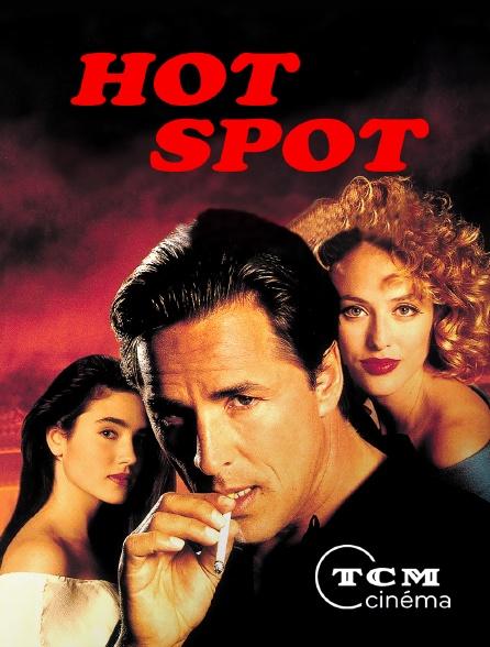 TCM Cinéma - Hot Spot