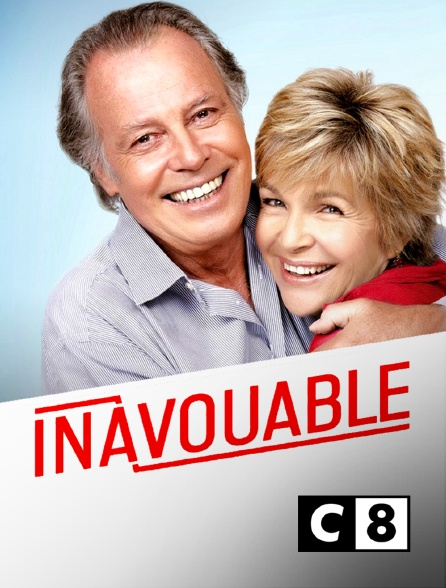 C8 - Inavouable