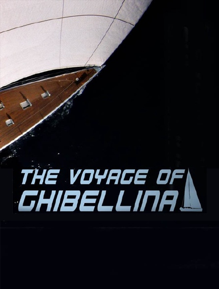 The Voyage of Ghibellina