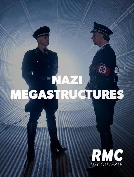 GRATUIT MEGASTRUCTURES TÉLÉCHARGER NAZI