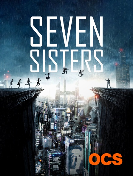 OCS - Seven Sisters