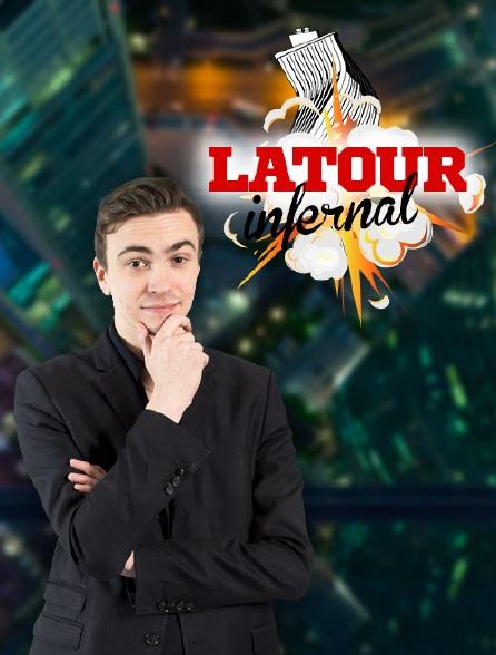 Latour Infernal
