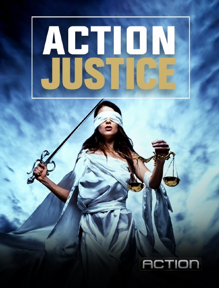 Action - Action justice