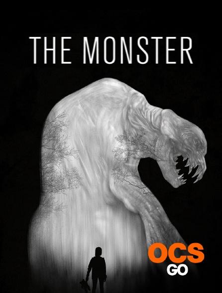 OCS Go - The Monster