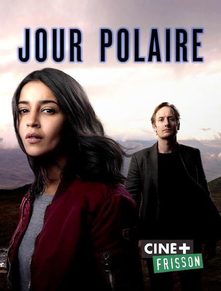 Ciné+ Frisson - Jour polaire
