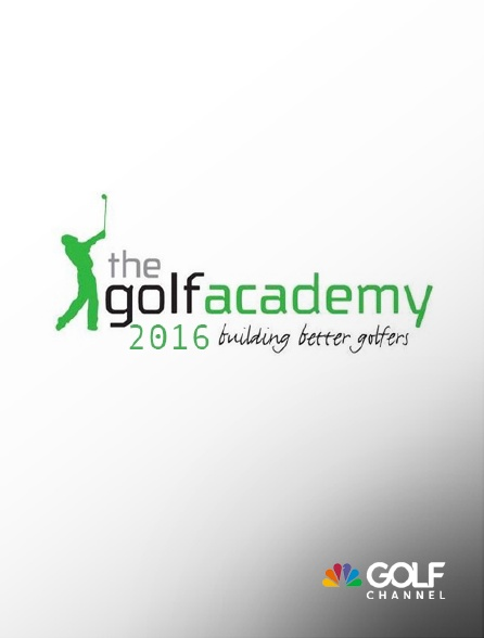 Golf Channel - Golf Academy 2016