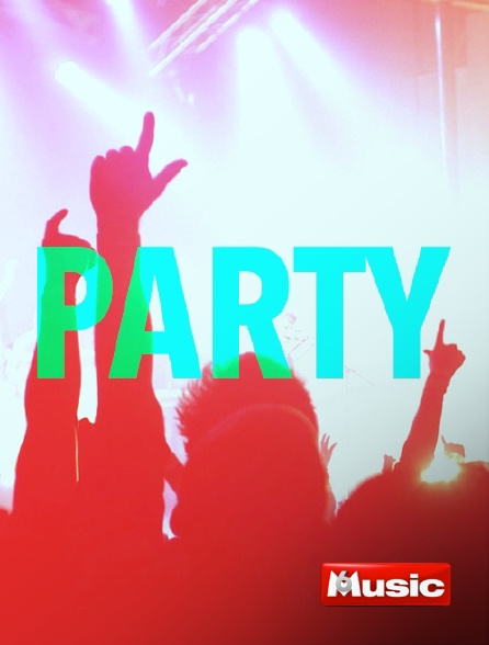 M6 Music - Party