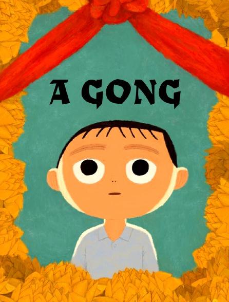 A Gong
