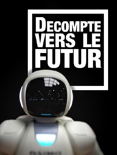 Décompte vers le futur