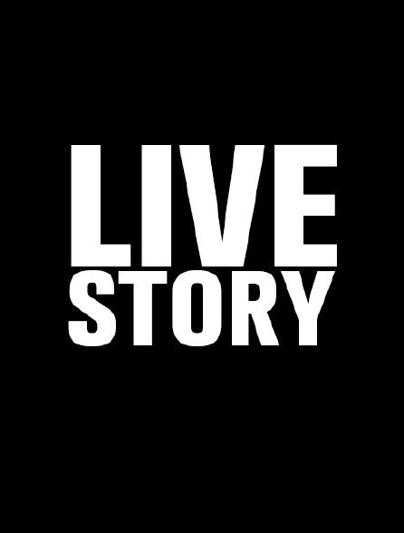Live Story