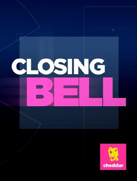 Cheddar - Closing Bell