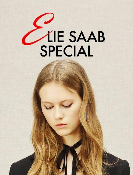 Elie Saab Special