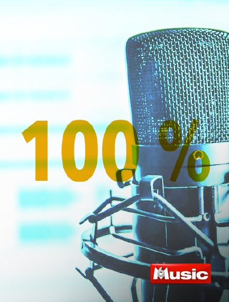 M6 Music - 100%