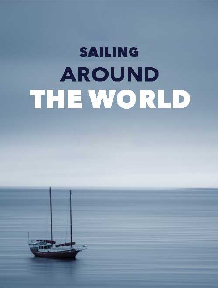 Sailing Around the World