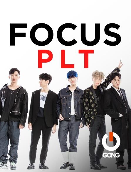 GONG - Focus Evt Plt Gong Fr