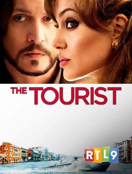 RTL 9 - The Tourist