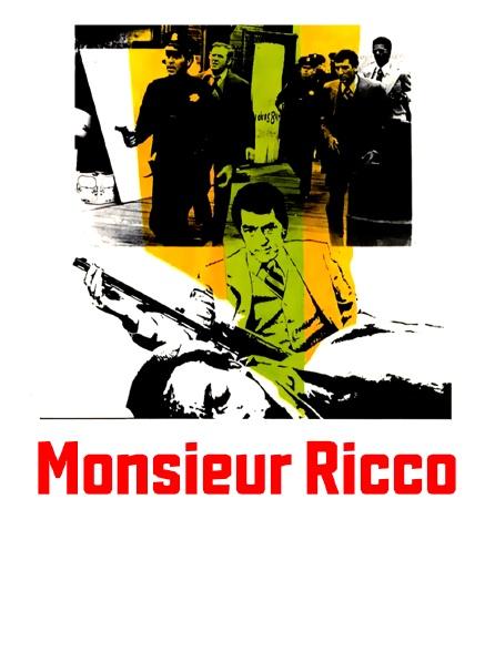 Monsieur Ricco