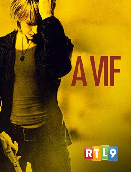 RTL 9 - A vif