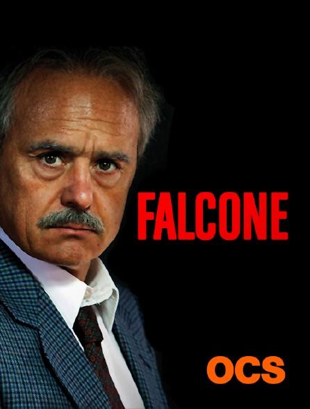 OCS - Falcone